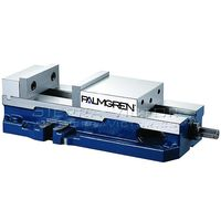 New PALMGREN Dual Force Machine Vise MPS40 9625927 for sale