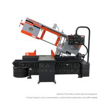New HE&M Horizontal Pivot Bandsaw: H105M for sale
