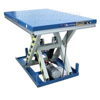 New and Used MATERIAL HANDLING EQUIPMENT for sale