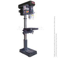 New DAKE Variable Speed Floor Drill Press: SB-250V for sale