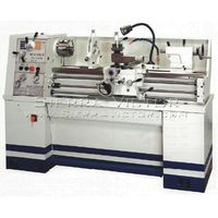 BIRMINGHAM Metal Lathes Available at Sierra Victor Industries
