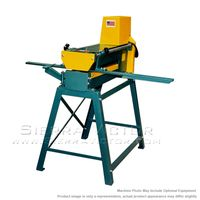 New TIN KNOCKER Slitter TK 2024 for sale