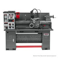 New GHB-1236 Geared Head Bench Lathe in JET Metalworking, Turning, Lathes 321236 for sale