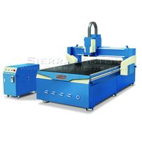 BAILEIGH CNC Wood Router Table WR-105V-ATC