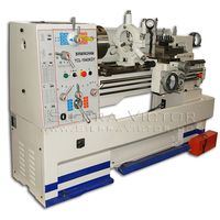 "New BIRMINGHAM Precision Gap Bed Lathe YCL-1660KGY 16"" x 60"" for sale"