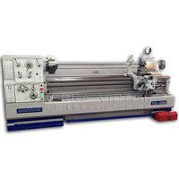 New BIRMINGHAM Precision Gap Bed Lathe YCL-2280 for sale