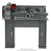 New JET BDB-929 Belt Drive Bench Lathe 321379 for sale