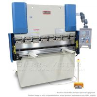 New BAILEIGH CNC Press Brake BP-3305CNC for sale