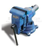 New BAILEIGH Bench Vise BV-5P for sale