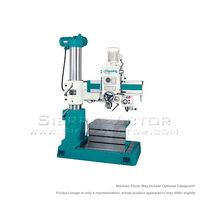 New CLAUSING Radial Drill CL820A for sale
