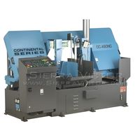 New DOALL Production Bandsaw DC-460NC for sale