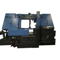 New DOALL Production Bandsaw DC-800NC for sale