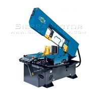 New DoALL Dual Miter Semi-Automatic Band Saw DS-500SA for sale