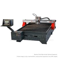 New MAVERICK Air Plasma Cutting System with Hypertherm Powermax 65 MV510 for sale