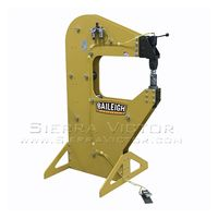 New BAILEIGH PH-28A Pneumatic Power Hammer for sale