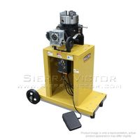 New BAILEIGH WP-1800F Welding Positioner for sale