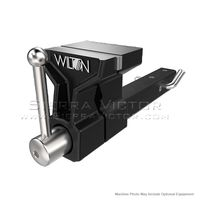 WILTON ATV All-Terrain Vise 10025