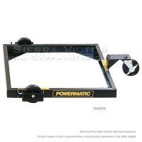 POWERMATIC Mobile Base 2042376