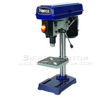 NORSE Bench Top Drill Press 9680202