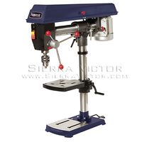 NORSE Bench Top Radial Arm Drill Press 9680203