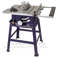 NORSE Bench Top Table Saw with Stand 9683412