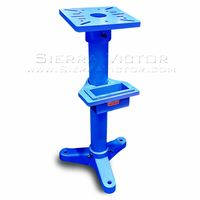 BAILEIGH Universal Tool Stand BTS-33