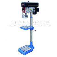 BAILEIGH Belt Driven Drill Press DP-1000E