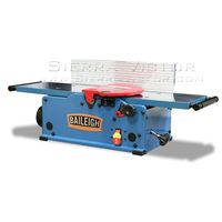 BAILEIGH Benchtop Wood Jointer IJ-883