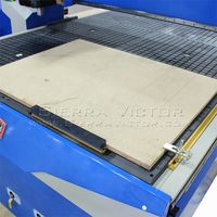 Woodworking Router Tables Available At Sierra Victor