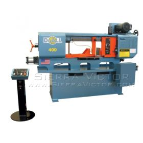 New DoALL General Purpose Horizontal Band Saws for sale