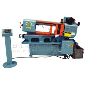 New DoALL Miter Cutting Saw 400S for sale