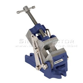 New PALMGREN General Purpose Angle Vise for sale