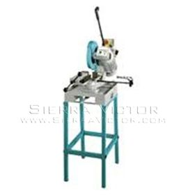 New KMT SAW Bench Top Manual Cold Saw for sale
