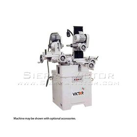 New VICTOR Tool & Cutter Grinder for sale