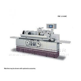 New VICTOR Cylindrical Grinders for sale