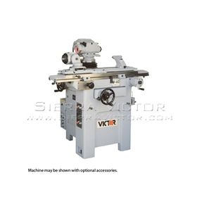 New VICTOR Universal Tool & Cutter Grinder for sale
