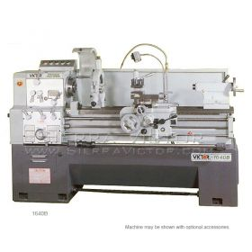 New VICTOR Precision High Speed Lathes for sale