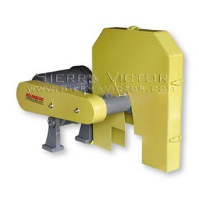 New KALAMAZOO Abrasive Saw Arm Assembly K20AS for sale