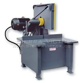 New KALAMAZOO Abrasive Foundry Saw K20FS for sale