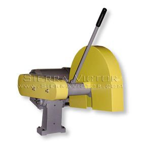 New KALAMAZOO Abrasive Saw Arm Assembly for sale