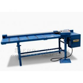 BAILEIGH PRT-1878 Programmable Positioning Table