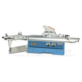 BAILEIGH Sliding Panel Saw STS-14120-DROg Panel Saw for sale