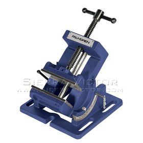 New PALMGREN Cradle Angle Vise for sale