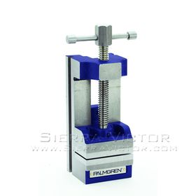 New PALMGREN Traditional Drill Press Vises for sale