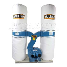 BAILEIGH Dust Collector DC-2300B