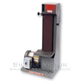 New KALAMAZOO Dry Belt Sander for sale