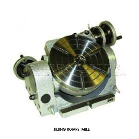 New PHASE II Rotary Tables, Adapter Plates & Dividing Plates for sale