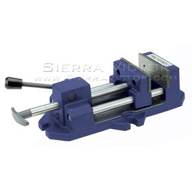 New PALMGREN Quick Release Vise for sale