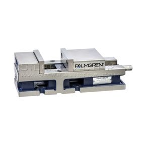 New PALMGREN Dual Force Multi-Function Precision Machine Vises: Right Station for sale