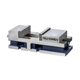 New PALMGREN Dual Force Multi-Function Precision Machine Vises: Left Station for sale